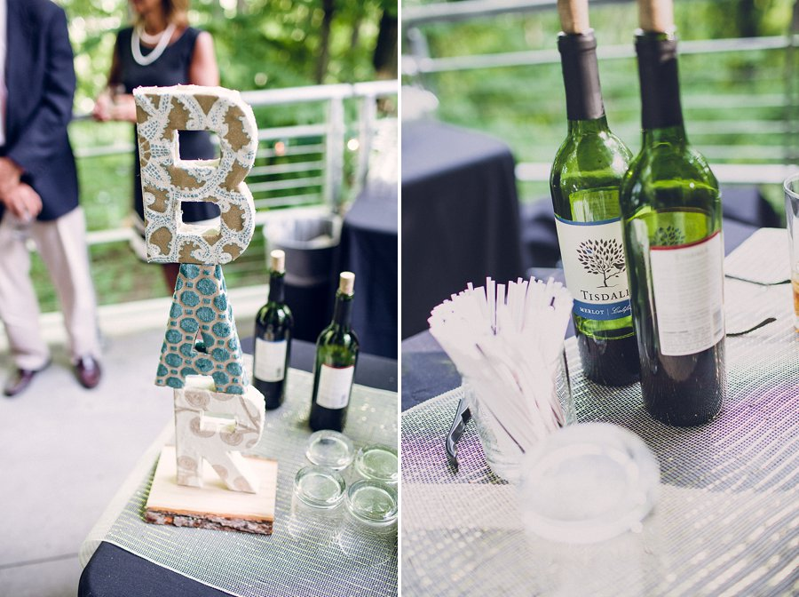 Annie+Victor_Wedding_0060.jpg