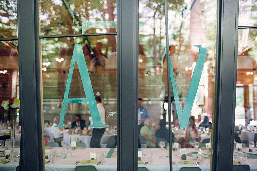 Annie+Victor_Wedding_0063.jpg