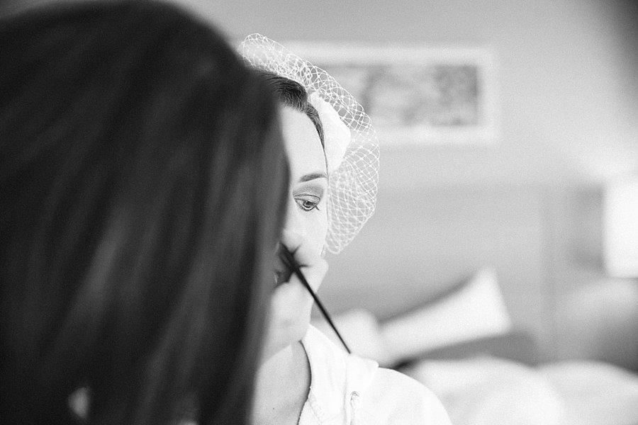Melanie+Curtis_Wedding-29.JPG