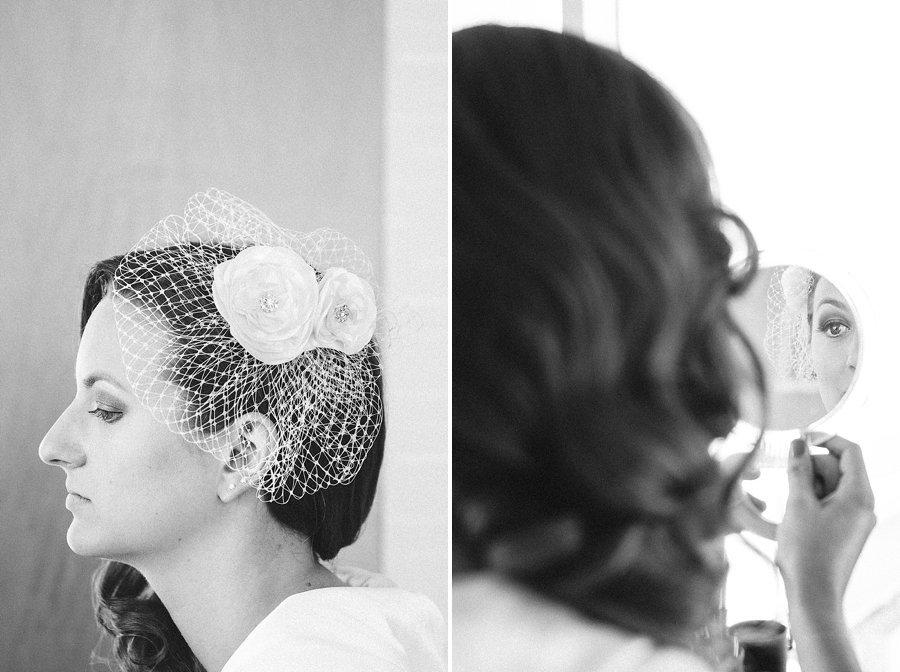 Melanie+Curtis_Wedding-45.JPG