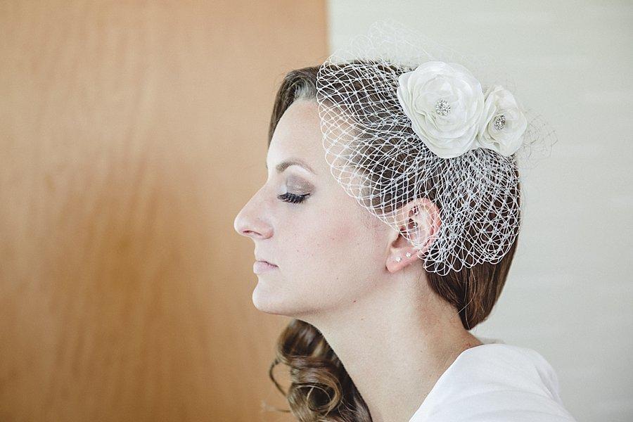 Melanie+Curtis_Wedding-50.JPG