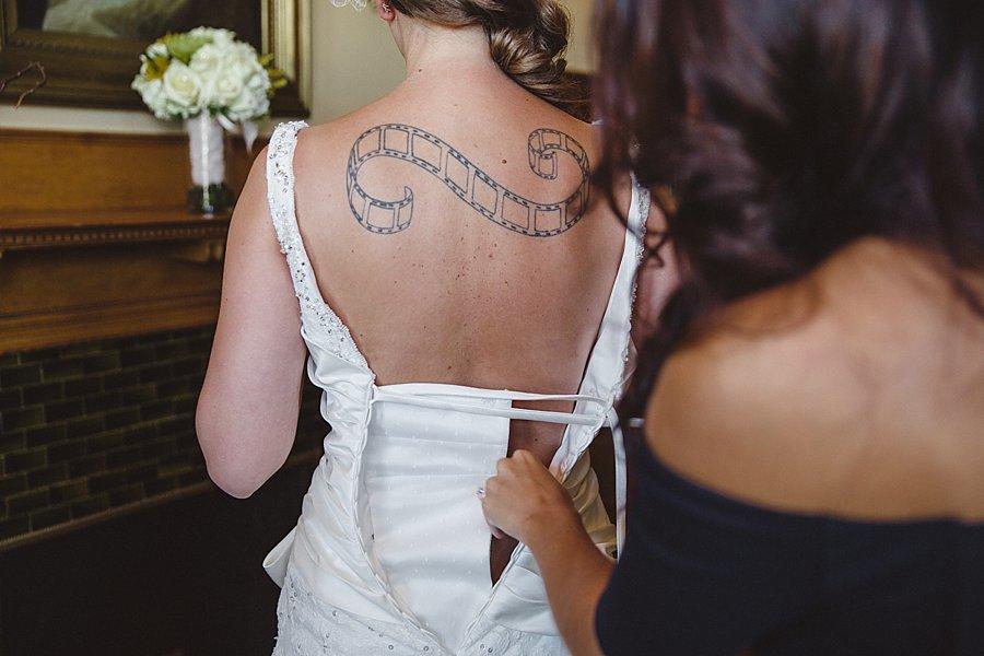 Melanie+Curtis_Wedding-179.JPG