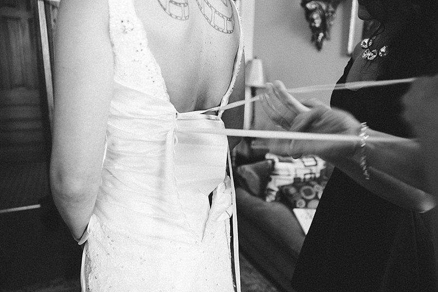Melanie+Curtis_Wedding-191.JPG
