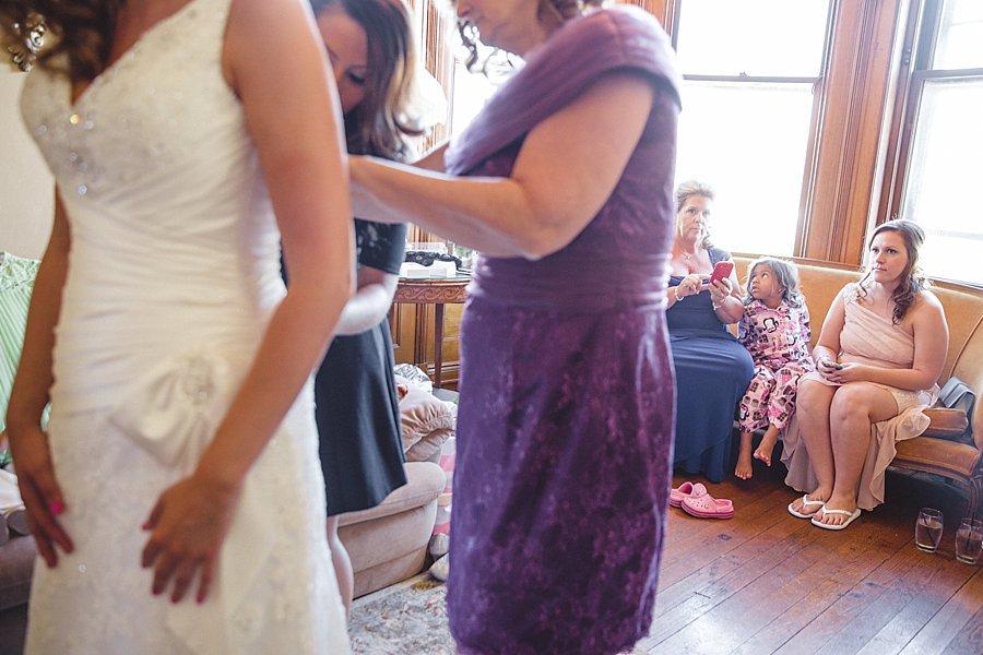 Melanie+Curtis_Wedding-197.JPG