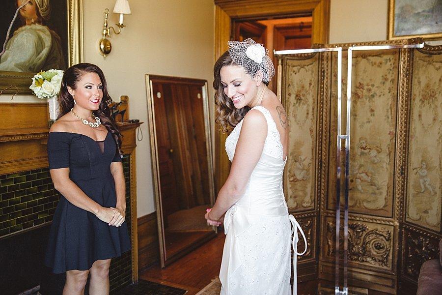 Melanie+Curtis_Wedding-209.JPG