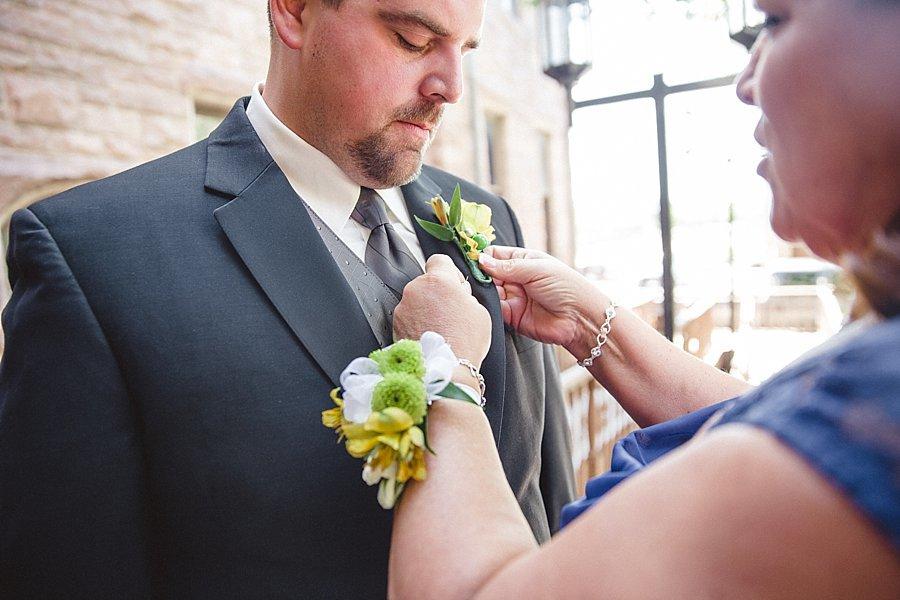 Melanie+Curtis_Wedding-264.JPG