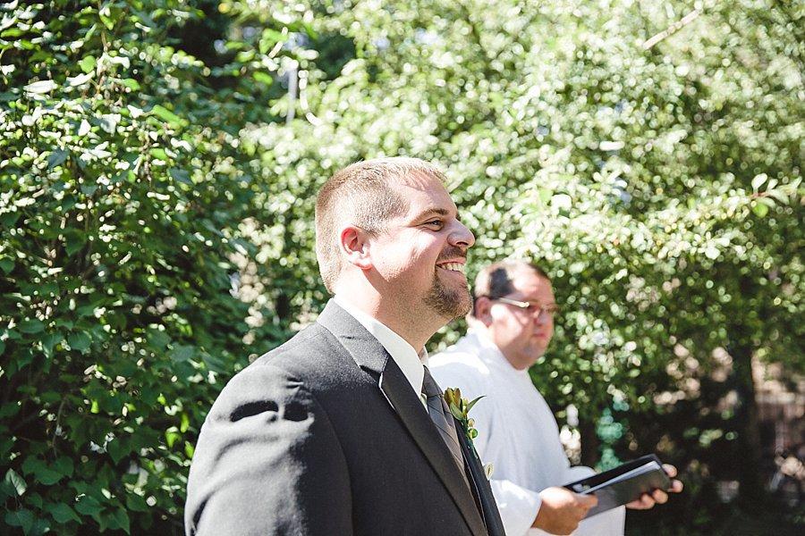 Melanie+Curtis_Wedding-277.JPG