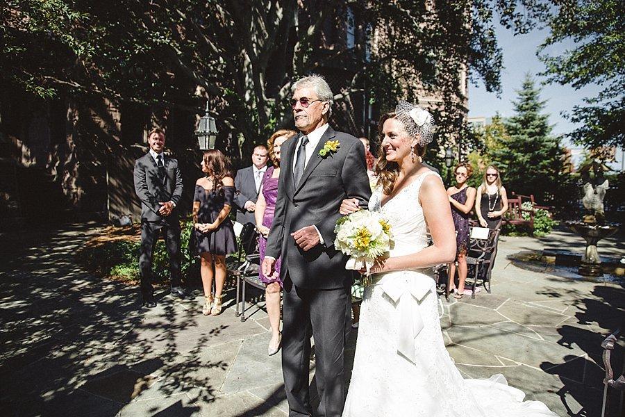 Melanie+Curtis_Wedding-289.JPG