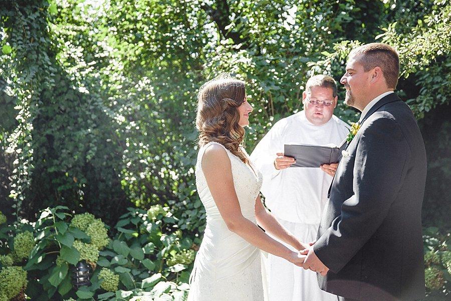 Melanie+Curtis_Wedding-313.JPG