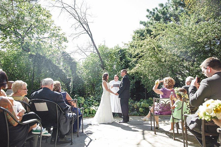 Melanie+Curtis_Wedding-319.JPG