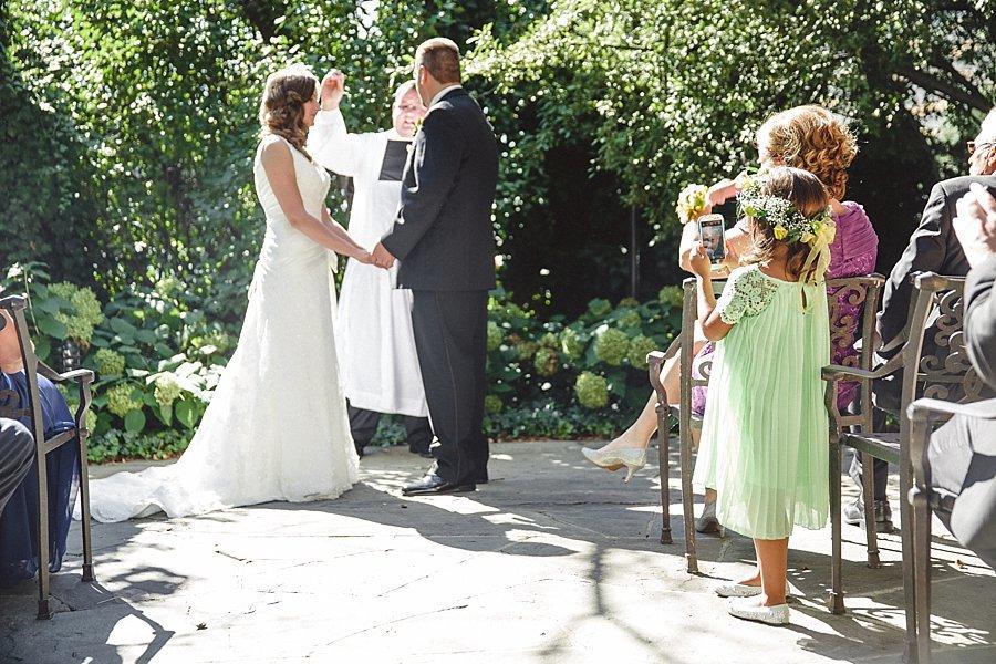 Melanie+Curtis_Wedding-329.JPG