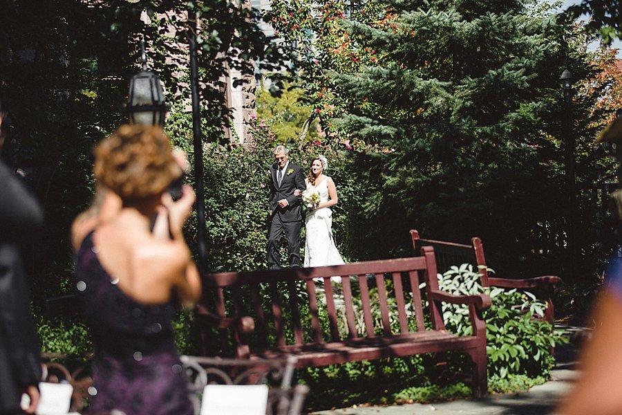 Melanie+Curtis_Wedding-320.JPG