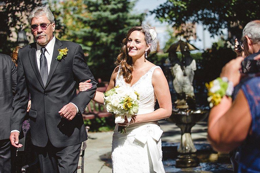 Melanie+Curtis_Wedding-334.JPG