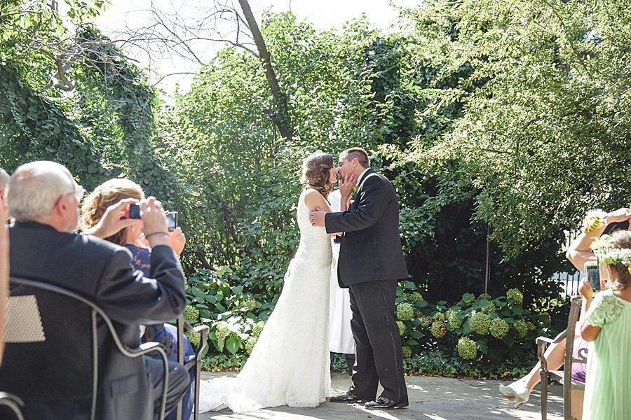 Melanie+Curtis_Wedding-339.JPG
