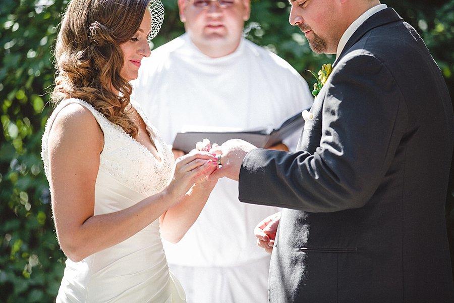 Melanie+Curtis_Wedding-362.JPG