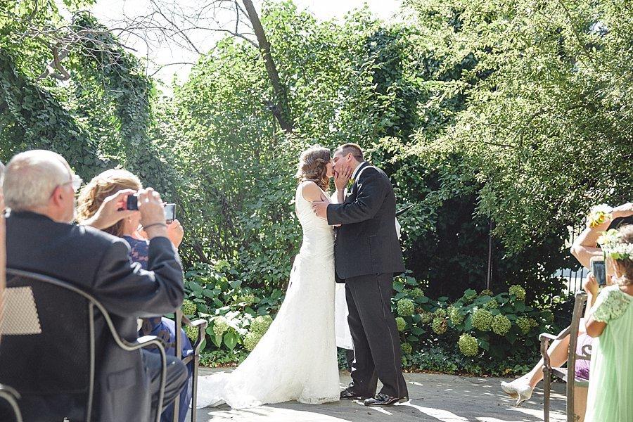 Melanie+Curtis_Wedding-340.JPG