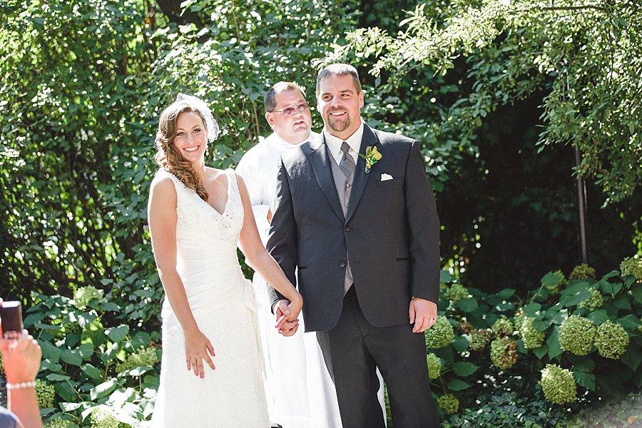 Melanie+Curtis_Wedding-368.JPG