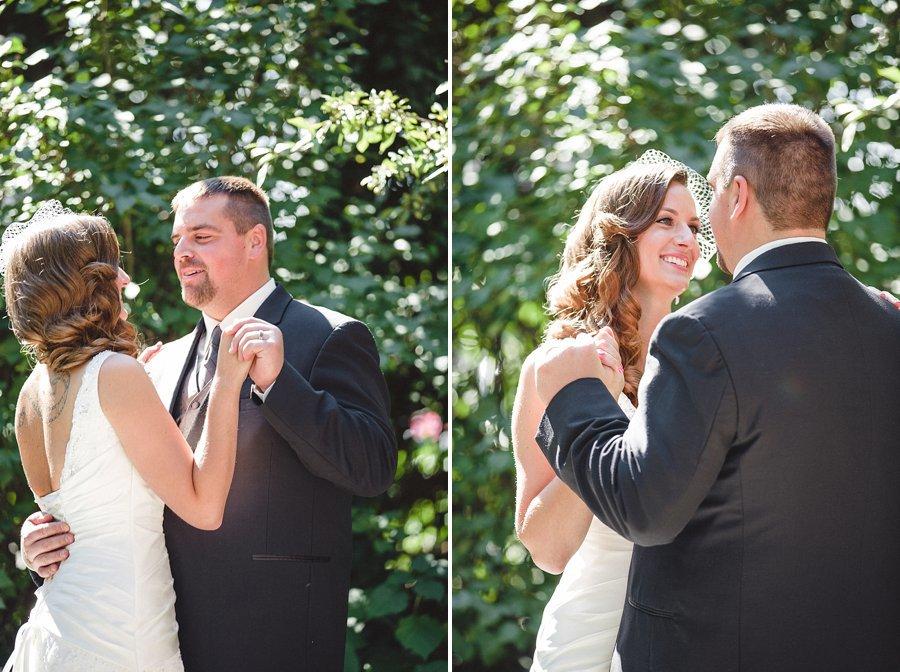 Melanie+Curtis_Wedding-371.JPG