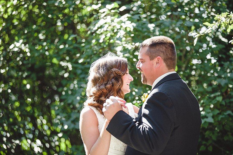 Melanie+Curtis_Wedding-389.JPG
