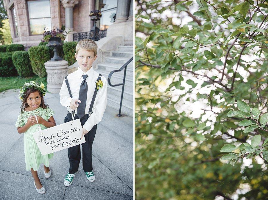 Melanie+Curtis_Wedding-425.JPG