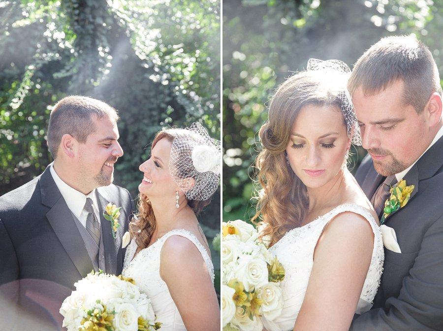 Melanie+Curtis_Wedding-476.JPG