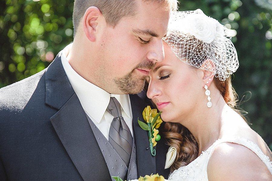 Melanie+Curtis_Wedding-484.JPG