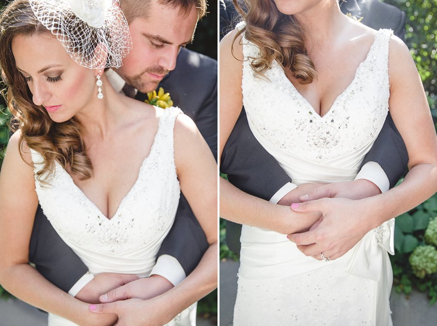 Melanie+Curtis_Wedding-499.JPG