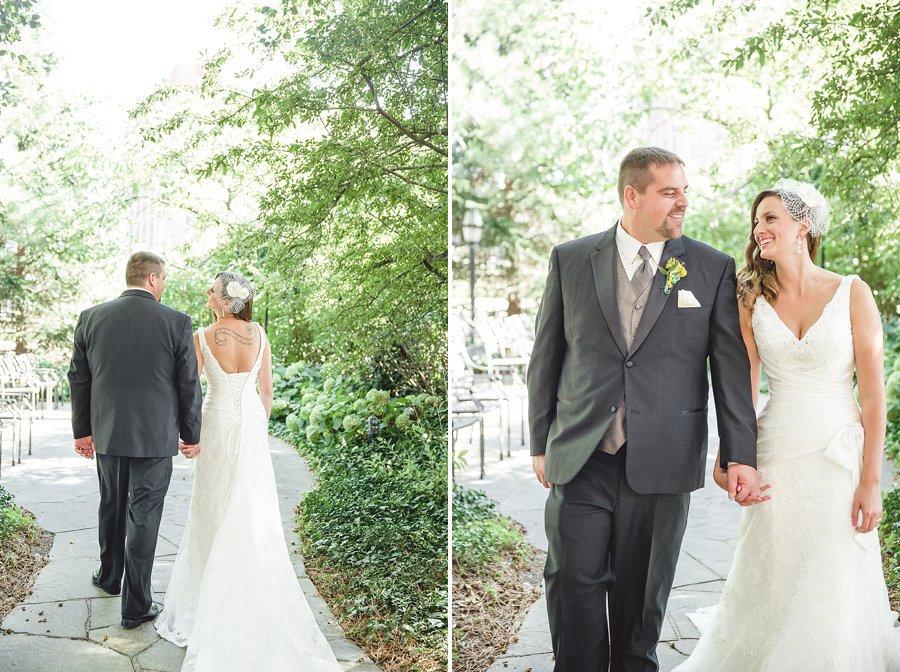 Melanie+Curtis_Wedding-516.JPG