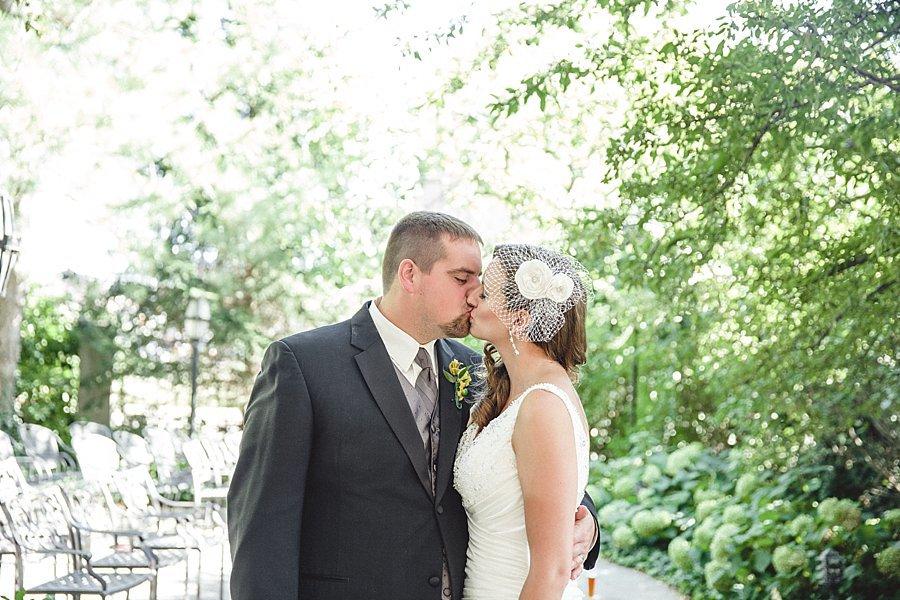 Melanie+Curtis_Wedding-524.JPG