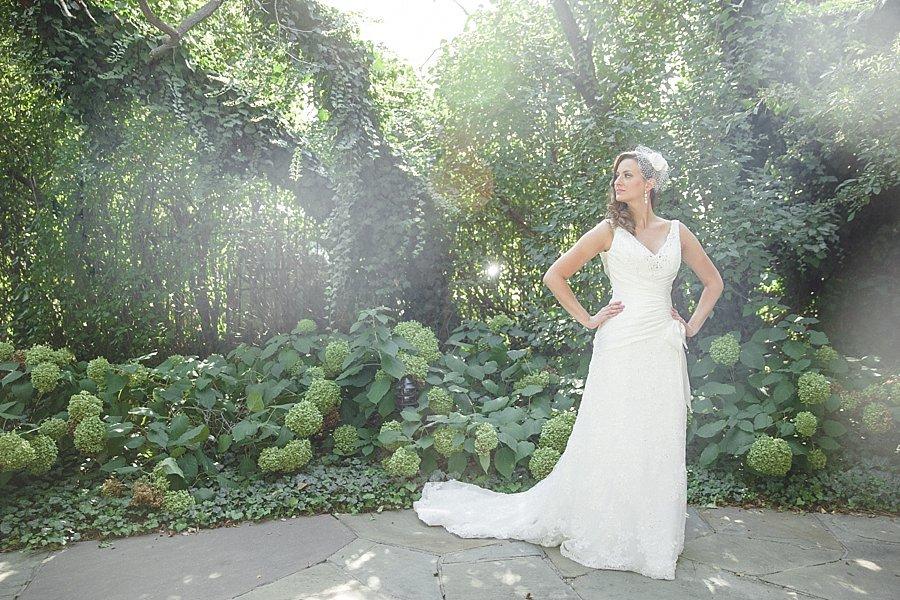 Melanie+Curtis_Wedding-536.JPG