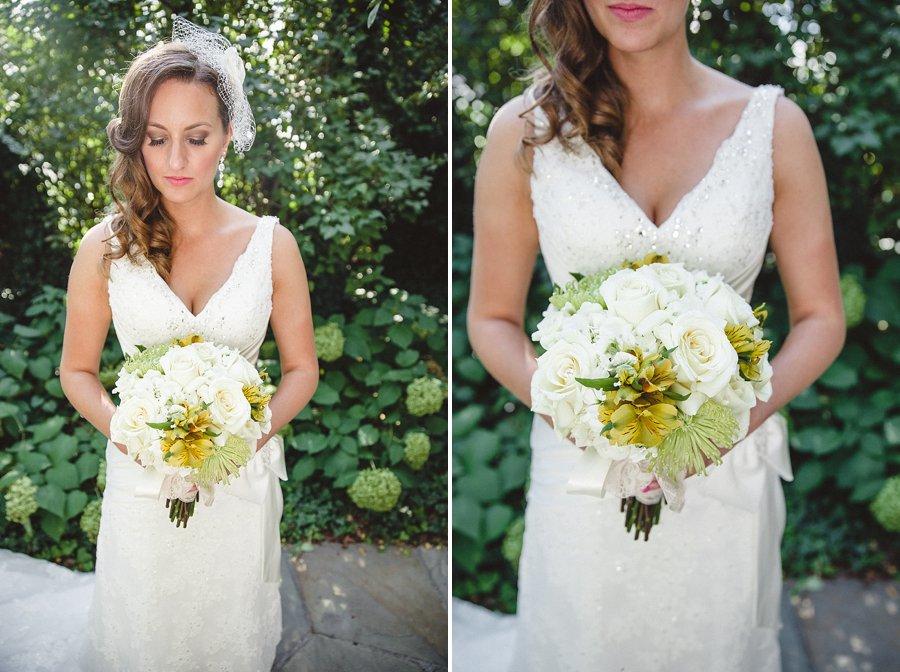 Melanie+Curtis_Wedding-549.JPG