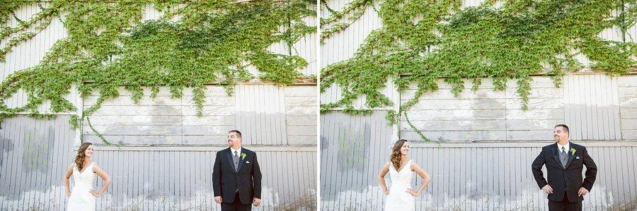 Melanie+Curtis_Wedding-587.JPG
