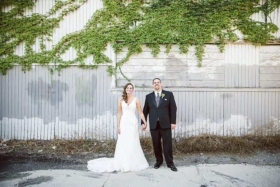 Melanie+Curtis_Wedding-583.JPG