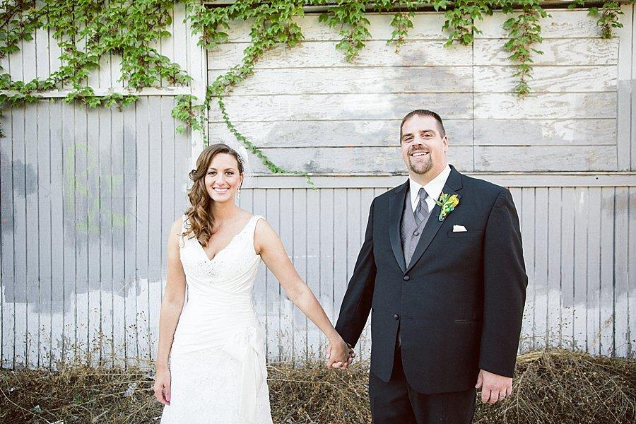 Melanie+Curtis_Wedding-595.JPG
