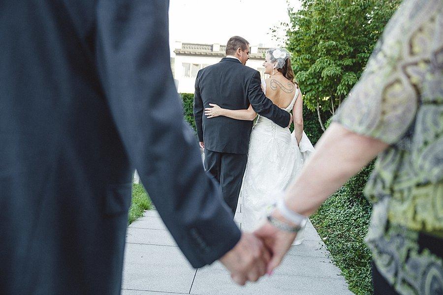 Melanie+Curtis_Wedding-617.jpg