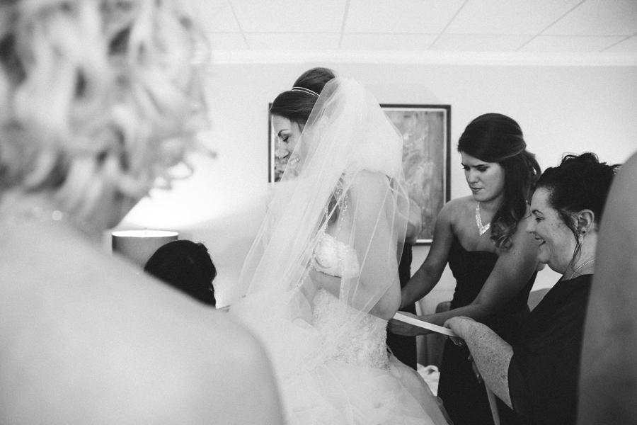 Tiffany+Anthony_Wedding_Cherry_Creek_Golf_Club_0128.jpg