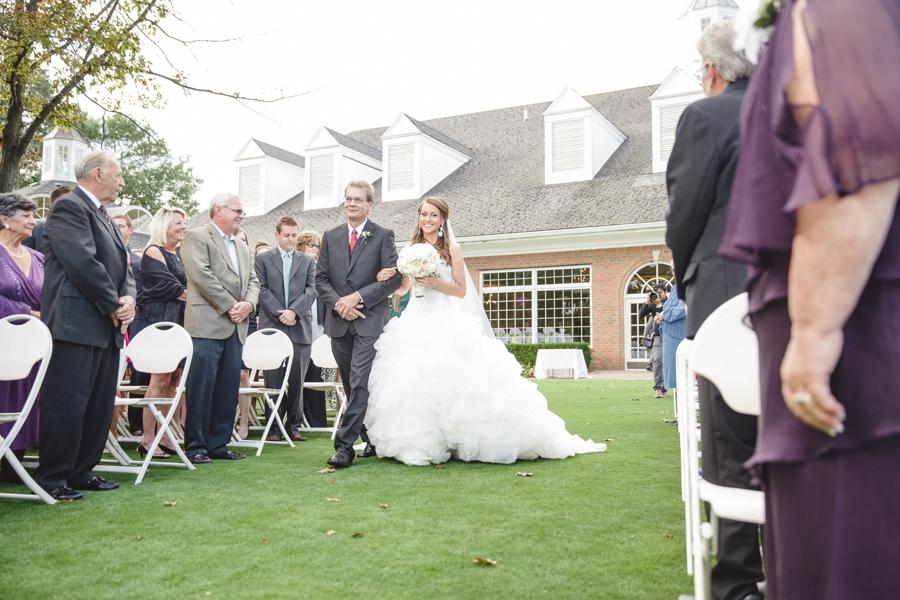 Tiffany+Anthony_Wedding_Cherry_Creek_Golf_Club_0145.jpg