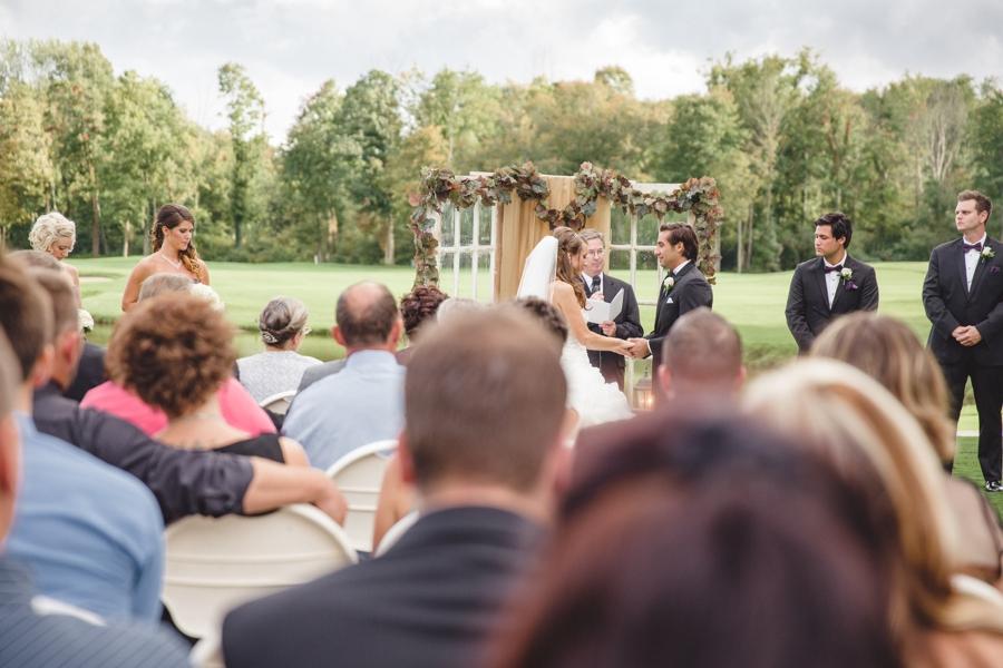 Tiffany+Anthony_Wedding_Cherry_Creek_Golf_Club_0154.jpg