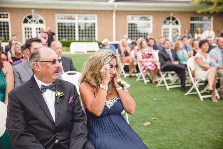 Tiffany+Anthony_Wedding_Cherry_Creek_Golf_Club_0156.jpg