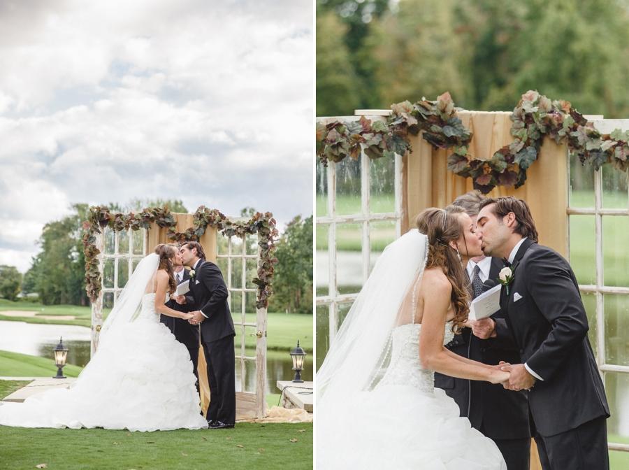 Tiffany+Anthony_Wedding_Cherry_Creek_Golf_Club_0163.jpg