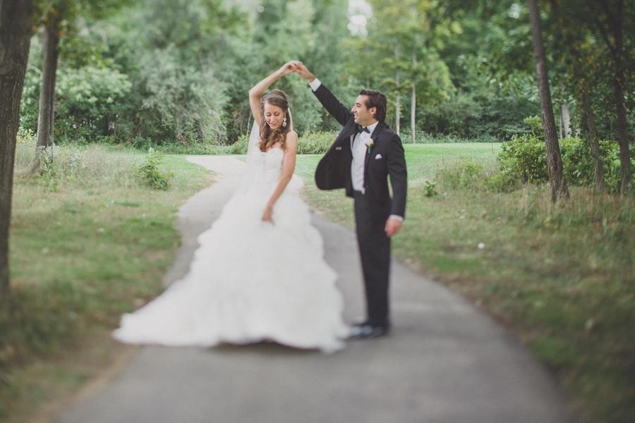 Tiffany+Anthony_Wedding_Cherry_Creek_Golf_Club_0180.jpg