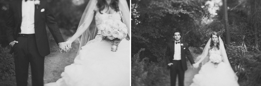 Tiffany+Anthony_Wedding_Cherry_Creek_Golf_Club_0188.jpg