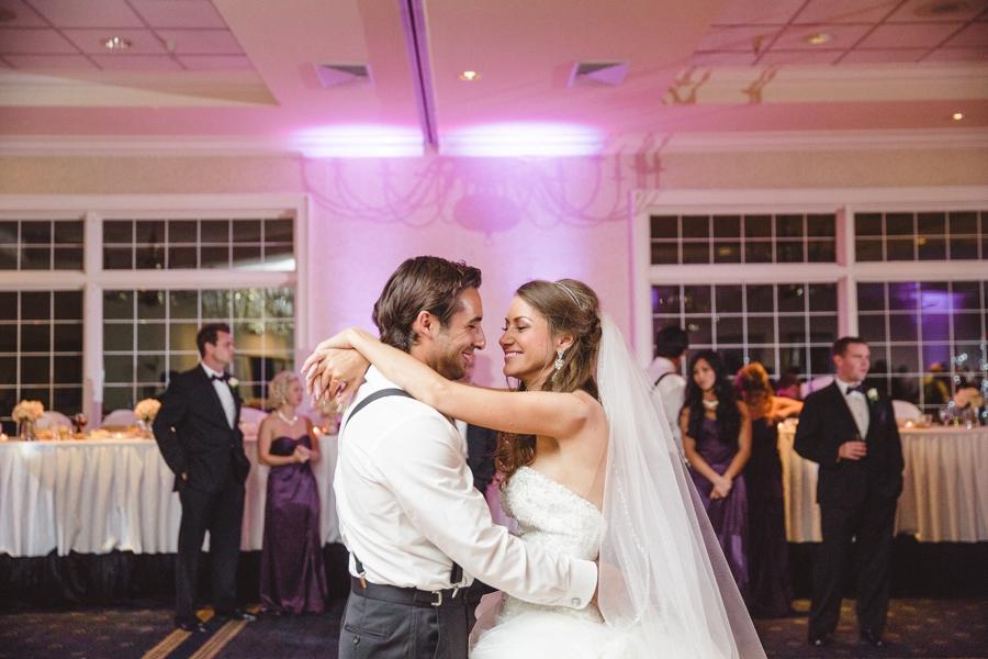 Tiffany+Anthony_Wedding_Cherry_Creek_Golf_Club_0209.jpg