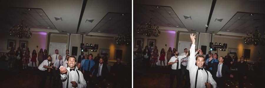 Tiffany+Anthony_Wedding_Cherry_Creek_Golf_Club_0217.jpg