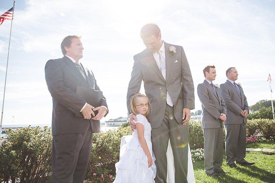 Sarah+Joe_Wedding-345.jpg