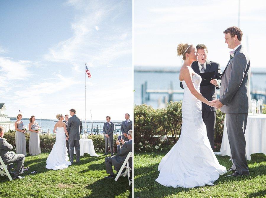 Sarah+Joe_Wedding-393.jpg