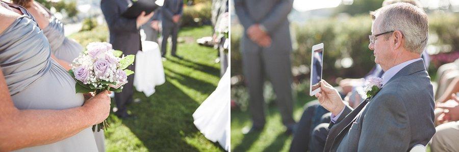 Sarah+Joe_Wedding-409.jpg