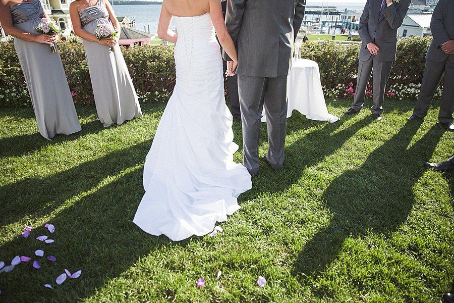 Sarah+Joe_Wedding-404.jpg