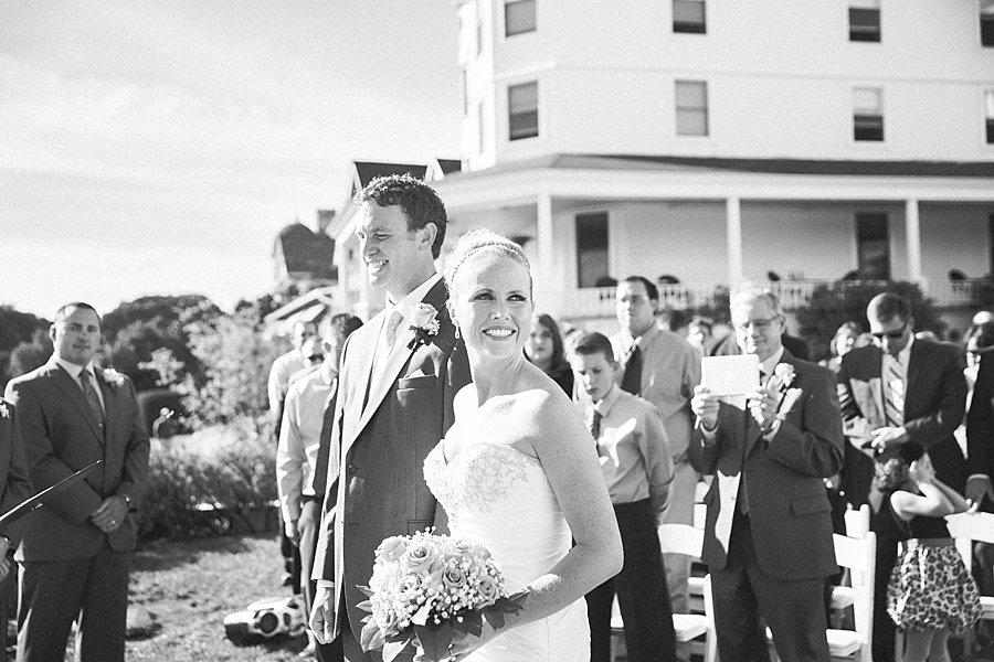 Sarah+Joe_Wedding-410.jpg