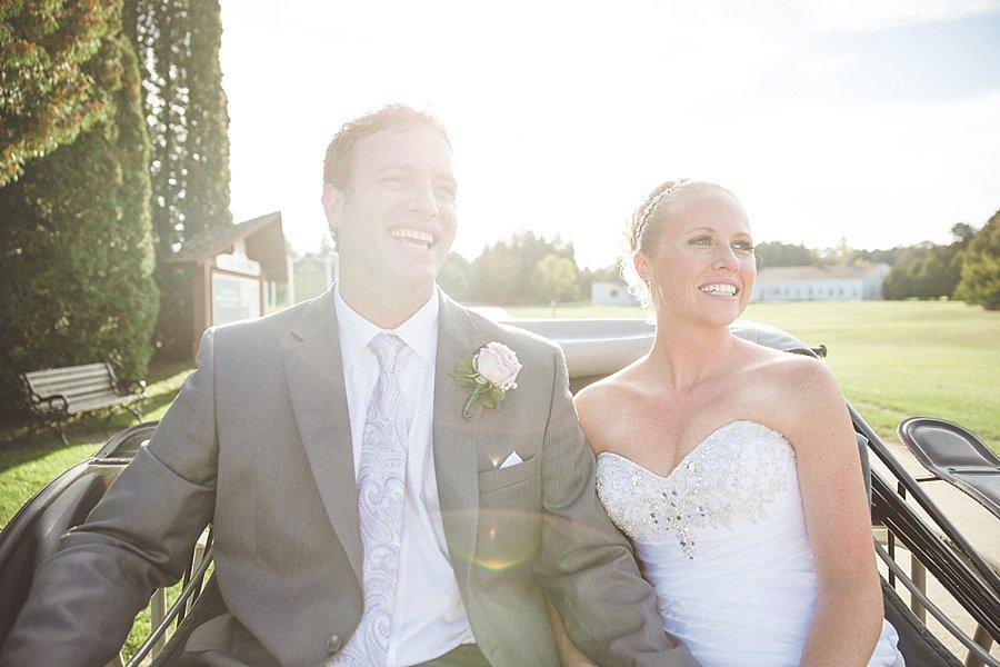 Sarah+Joe_Wedding-570.jpg